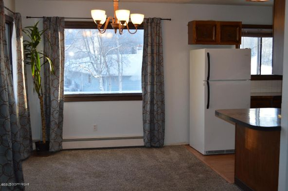 3330 Pussywillow St., Anchorage, AK 99504 Photo 9