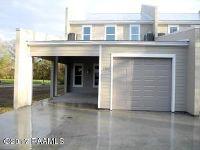 Home for sale: 1302 Ct., Lafayette, LA 70503