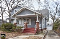 Home for sale: 540 S. Hough St., Barrington, IL 60010