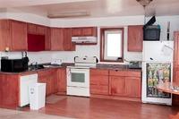 Home for sale: 1510 27th Avenue, Fairbanks, AK 99701