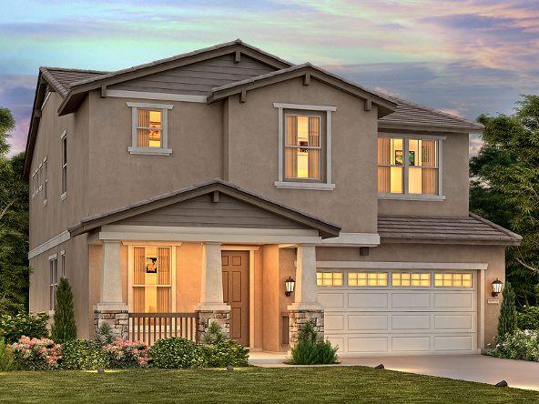 4665 Condor Avenue, Fontana, CA 92336 Photo 3