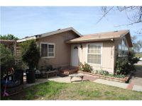 Home for sale: 8600 Hierba Rd., Agua Dulce, CA 91390