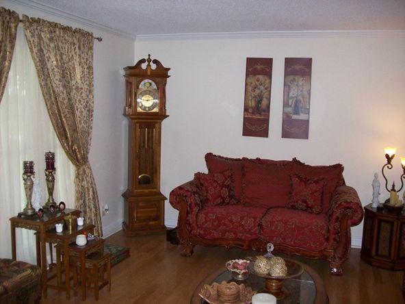 11170 Hwy. 20, Florence, AL 35633 Photo 8