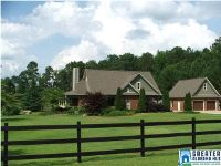 Home for sale: 1110 Beaver Ridge Cir., Ashville, AL 35953