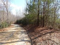 Home for sale: Tbd Gray Fox Rd., Rosman, NC 28772