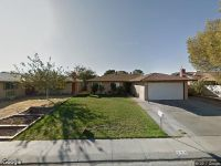Home for sale: Peg St., Ridgecrest, CA 93555