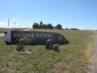 Home for sale: 4 Black Oak, Sonoita, AZ 85637