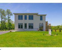 Home for sale: 55 Main St., Pilesgrove, NJ 08098