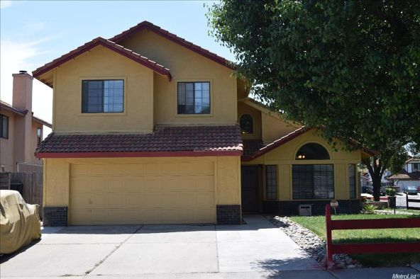 1000 Norwegian Ave., Modesto, CA 95350 Photo 1