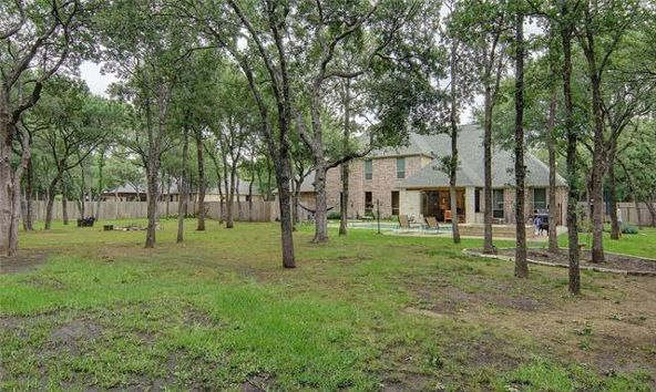 8316 Ashbriar Ln., Fort Worth, TX 76126 Photo 33