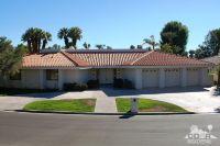 Home for sale: 42520 Buccaneer Ct., Bermuda Dunes, CA 92203
