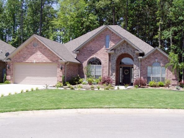 8721 Warden Rd., Jacksonville, AR 72076 Photo 3