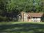 485 Greenhill Rd., Tuscumbia, AL 35674 Photo 1