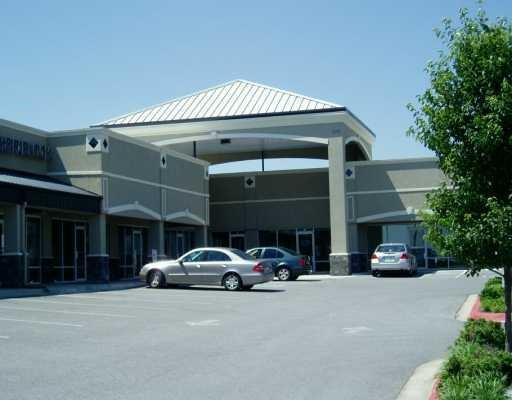 1602 E. Robinson Ave. Unit #I, Springdale, AR 72764 Photo 6