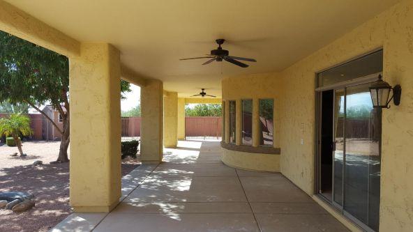 5919 E. Montgomery Rd., Cave Creek, AZ 85331 Photo 60