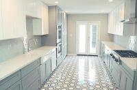 Home for sale: 7169 E. Mcdonald Dr., Paradise Valley, AZ 85253