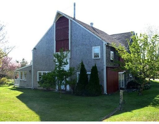 660 Main/Route 6a, West Barnstable, MA 02668 Photo 1