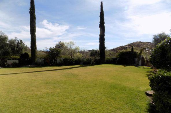 3204 N. Canyon View Dr., Nogales, AZ 85621 Photo 64