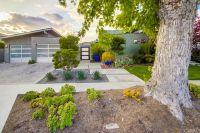 Home for sale: 3331 Rowena Dr., Rossmoor, CA 90720