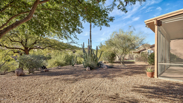 4982 S. Nighthawk Dr., Gold Canyon, AZ 85118 Photo 33
