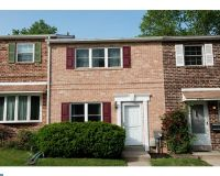 Home for sale: 2028 Bayless Pl., Eagleville, PA 19403