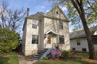 Home for sale: 610 South Euclid Avenue, Oak Park, IL 60304