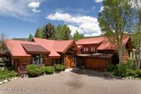 Home for sale: 1214 Woody Creek Rd., Woody Creek, CO 81656