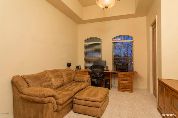 15621 E. Robin Dr., Fountain Hills, AZ 85268 Photo 47