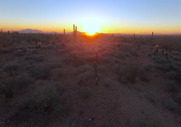 41000 N. 7th St., Phoenix, AZ 85086 Photo 27
