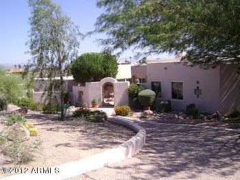 15633 E. Jamaica Ln., Fountain Hills, AZ 85268 Photo 1