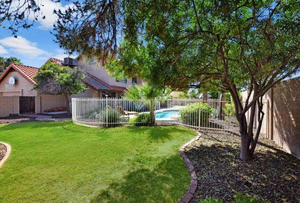 5046 E. Redfield Rd., Scottsdale, AZ 85254 Photo 37