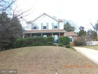 Home for sale: 3925 Brittany Ln., Hampstead, MD 21074