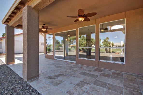 25223 S. Buttonwood Dr., Sun Lakes, AZ 85248 Photo 38