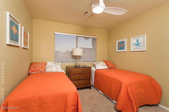 9238 E. Pine Valley Rd., Scottsdale, AZ 85260 Photo 42