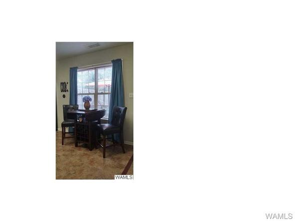 7005 Keenes Mill Rd. C3, Cottondale, AL 35453 Photo 3