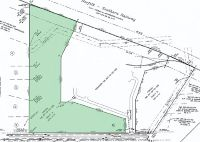 Home for sale: 1700 Blue Ridge Blvd. Adjoining Parkway Products, West Of Entrance, Seneca, SC 29672