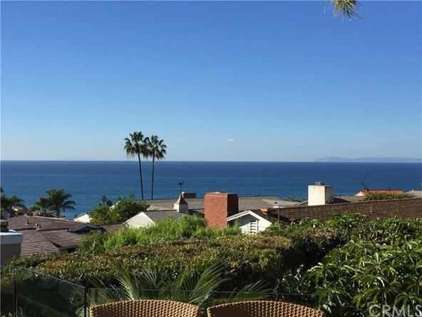 416 Emerald Bay, Laguna Beach, CA 92651 Photo 1