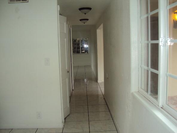 405 S. 3rd Ave., La Puente, CA 91746 Photo 6