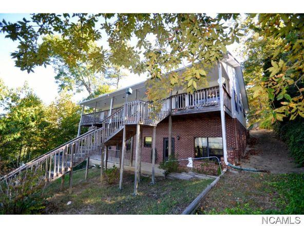 356 Co Rd. 378, Crane Hill, AL 35053 Photo 3