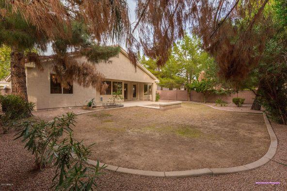 7935 S. Stephanie Ln., Tempe, AZ 85284 Photo 26