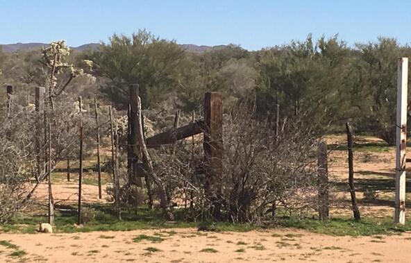 6 Miles Gardenshire Lot 97 --, Florence, AZ 85132 Photo 3