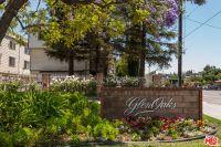 Home for sale: 11150 Glenoaks, Pacoima, CA 91331