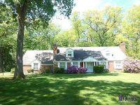 Home for sale: 7527 Dartmouth Dr., Lambertville, MI 48144