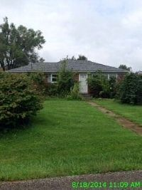 Home for sale: Stout St., Mount Washington, KY 40047