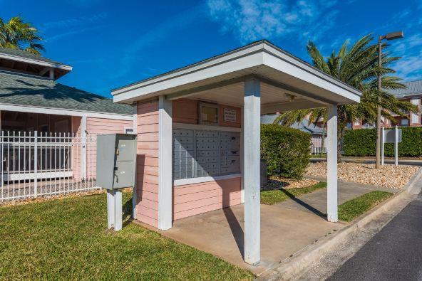 16th St. 210-L, Saint Augustine, FL 32080 Photo 7