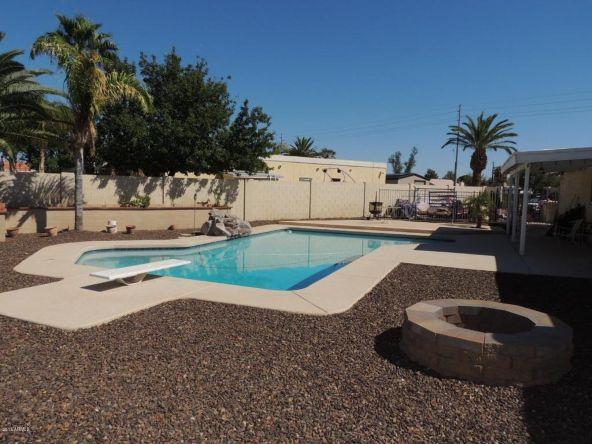 18416 N. 75th Avenue, Glendale, AZ 85308 Photo 39