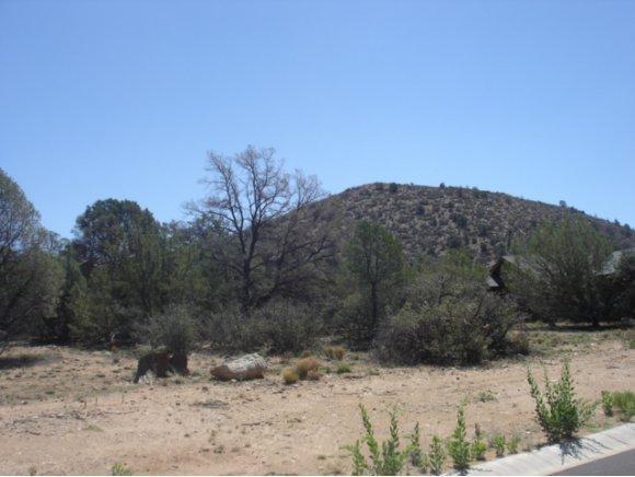 14480 N. Soza Mesa Ln., Prescott, AZ 86305 Photo 11