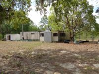 Home for sale: 111 South 3rd Ave., Interlachen, FL 32148