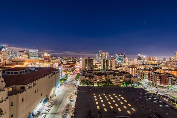 645 Front St., San Diego, CA 92101 Photo 5