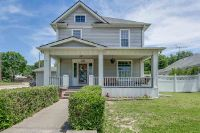 Home for sale: 121 N. G St., Wellington, KS 67152